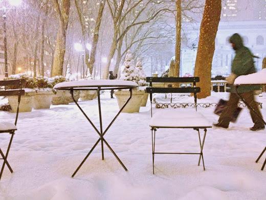 snow+janus+002.jpg