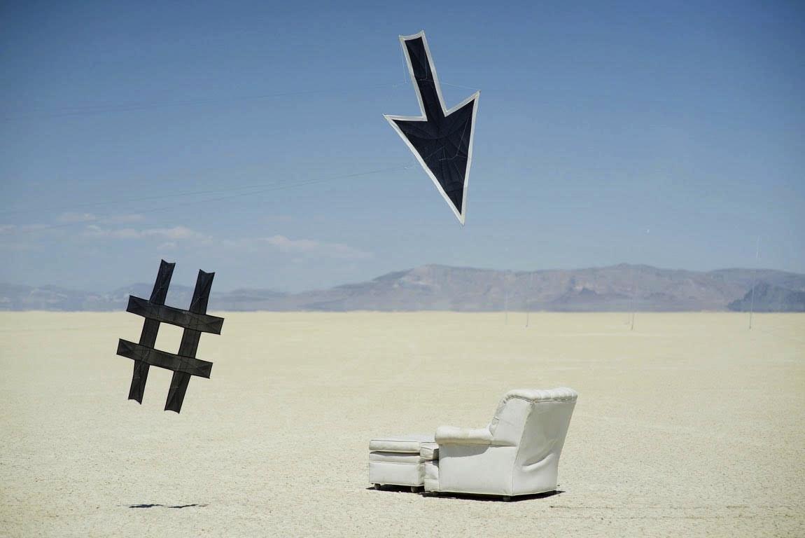 Hashtag Arrow Chair.jpg