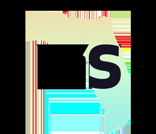 VS FL.png