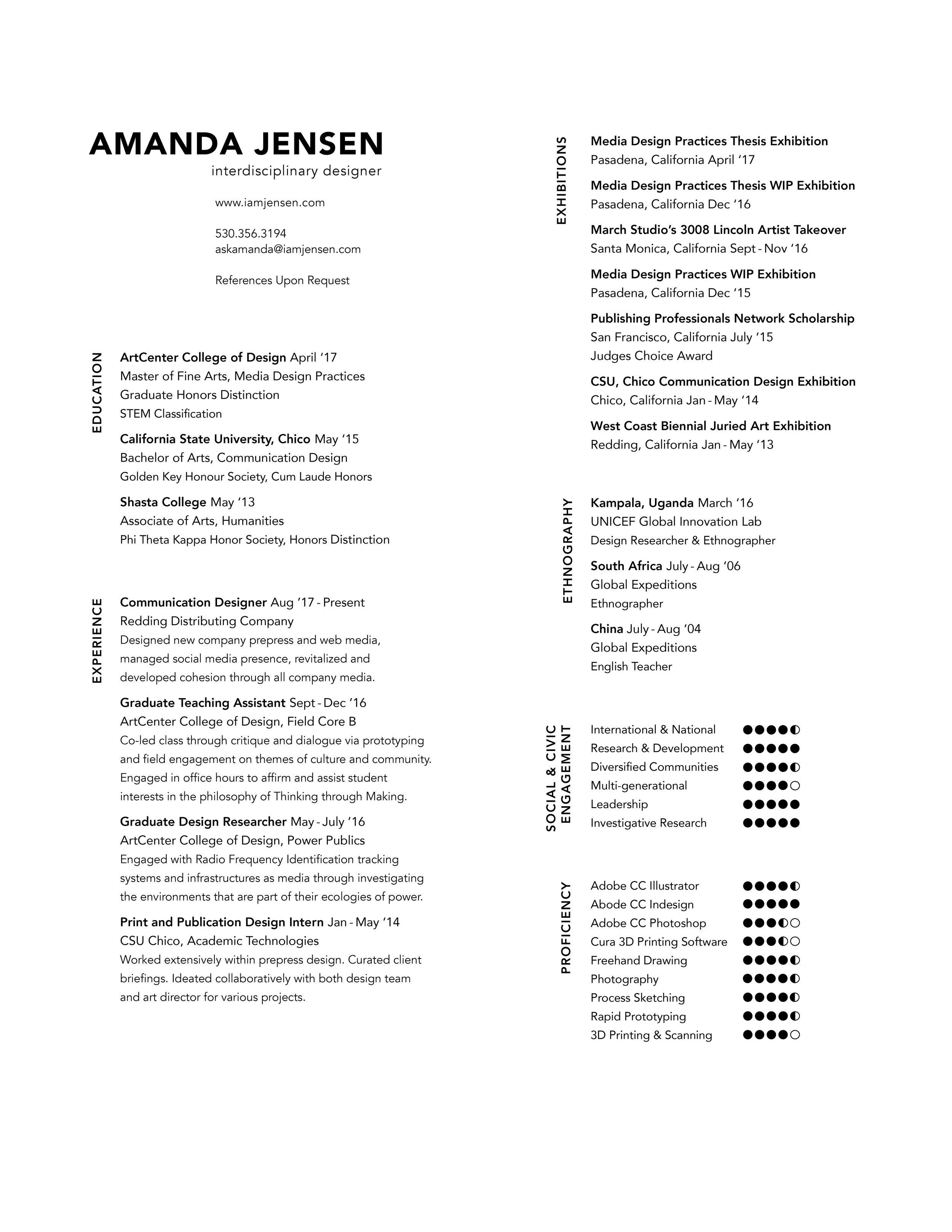 amandajensen_resume.jpg