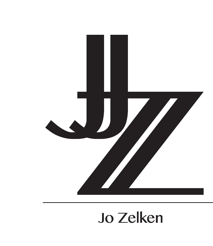 jozelken_JZlogoFINAL.png