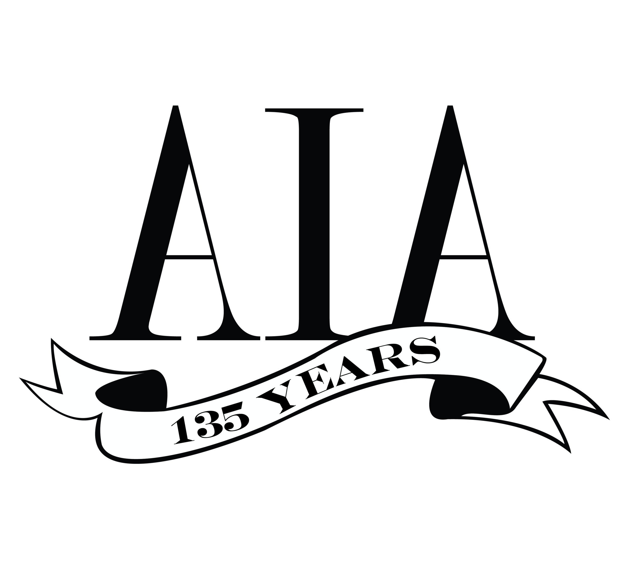 AIA 135 years-04.png