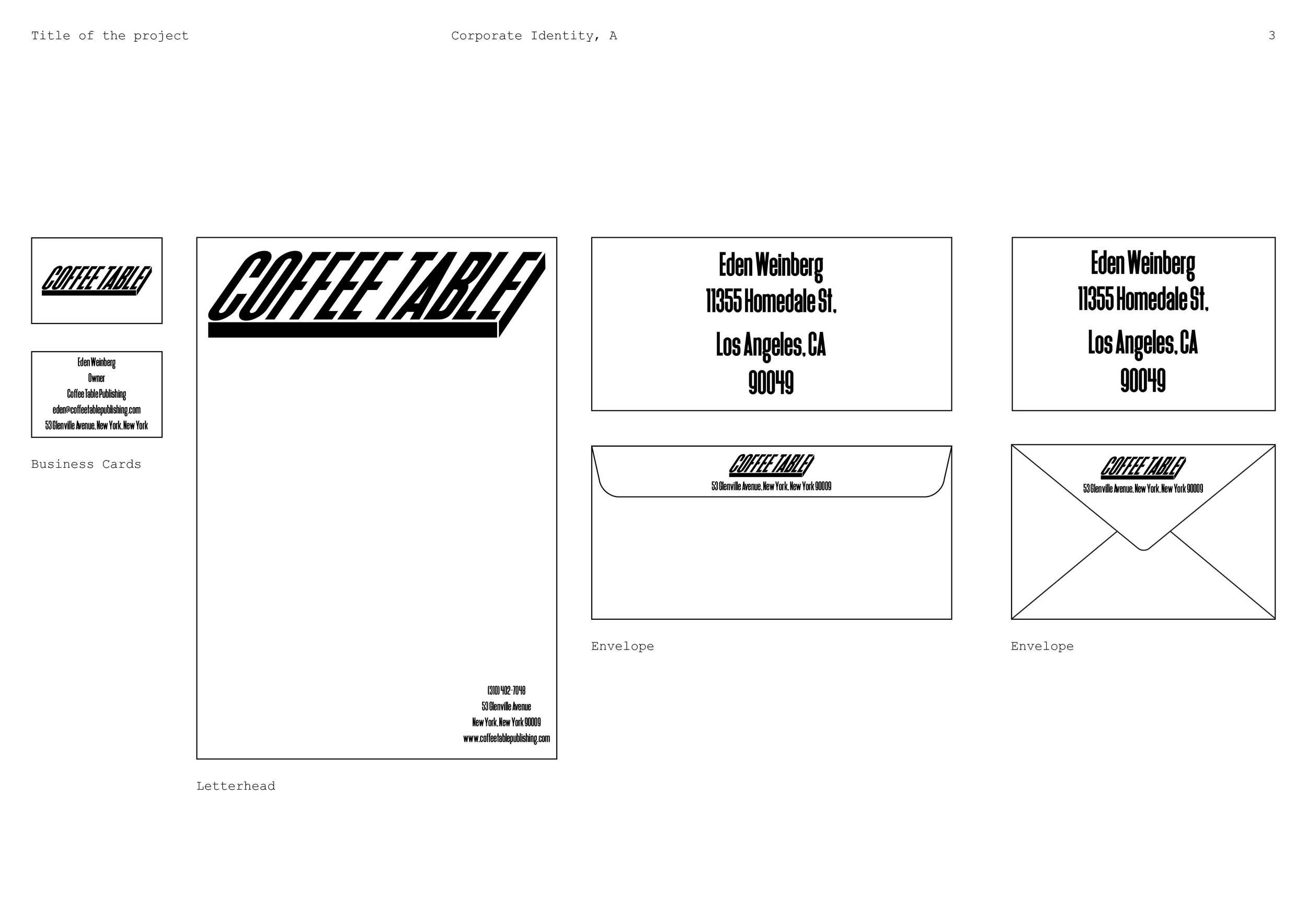 stationary layout-final3.jpg