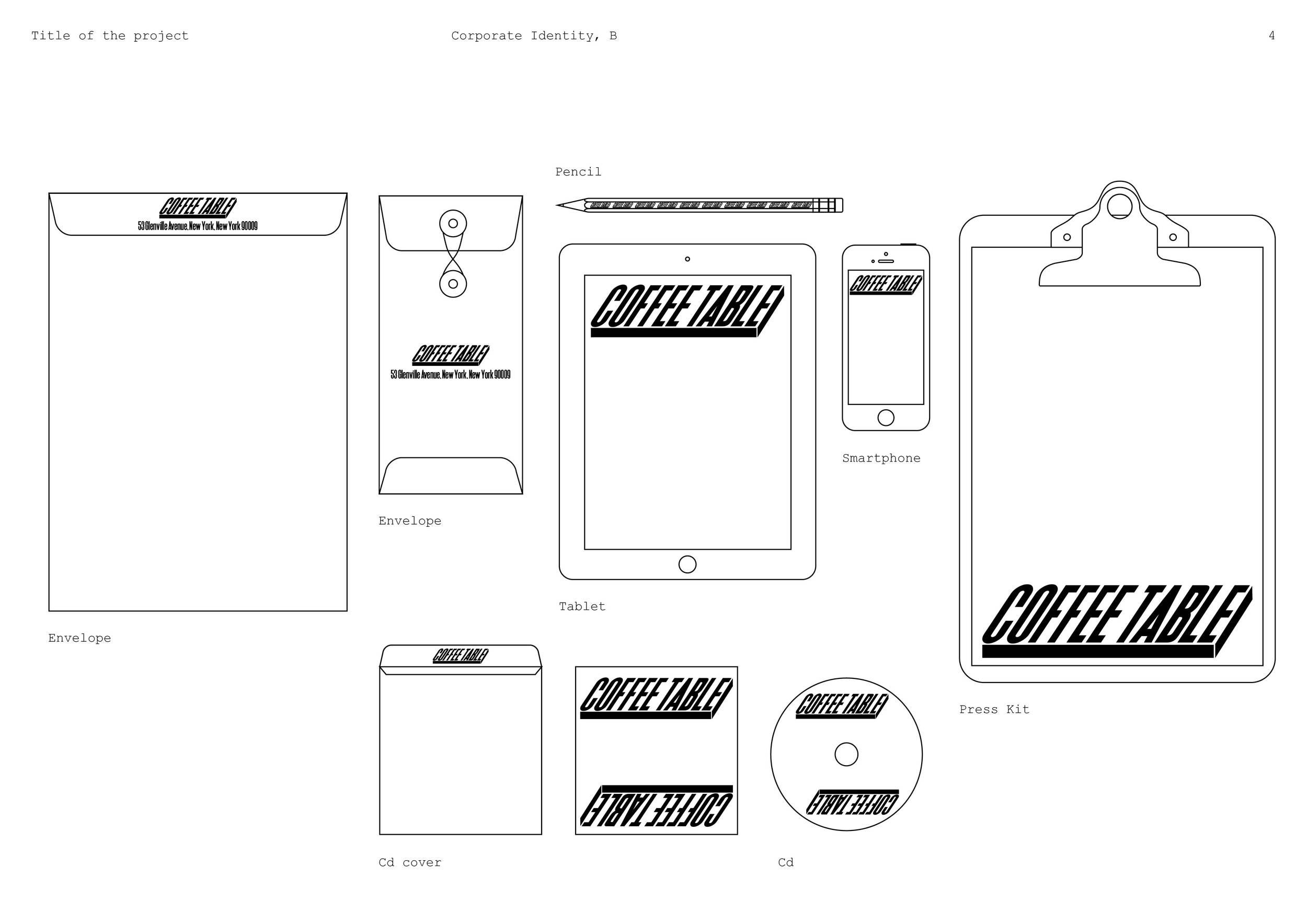 stationary layout-final4.jpg