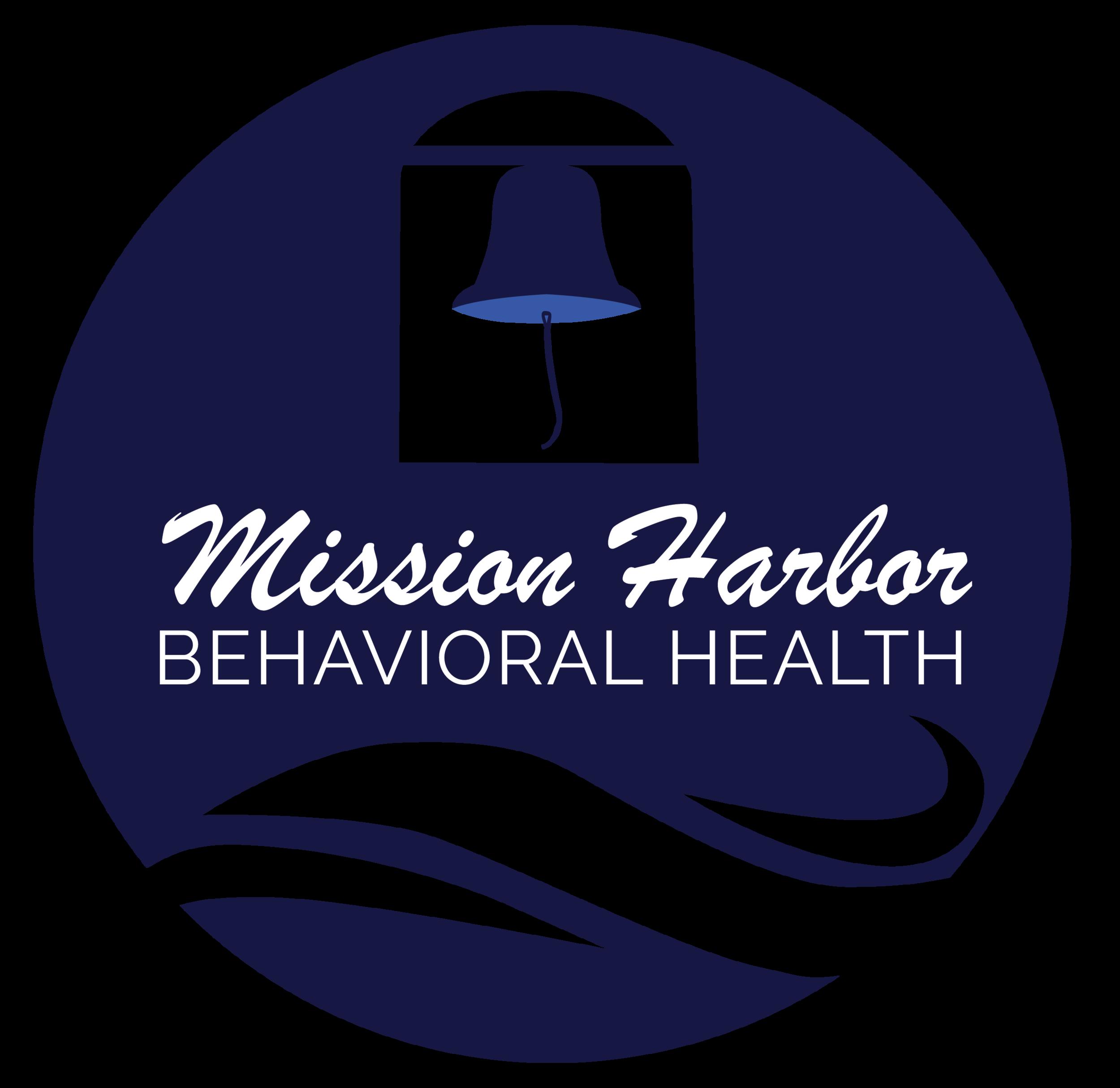 MH logo final-01.png