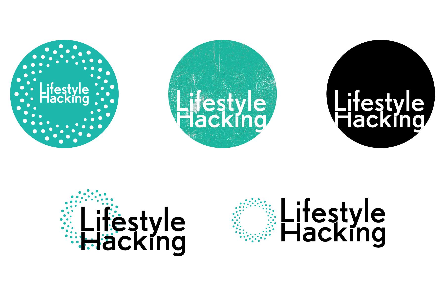 logo v1-01.png