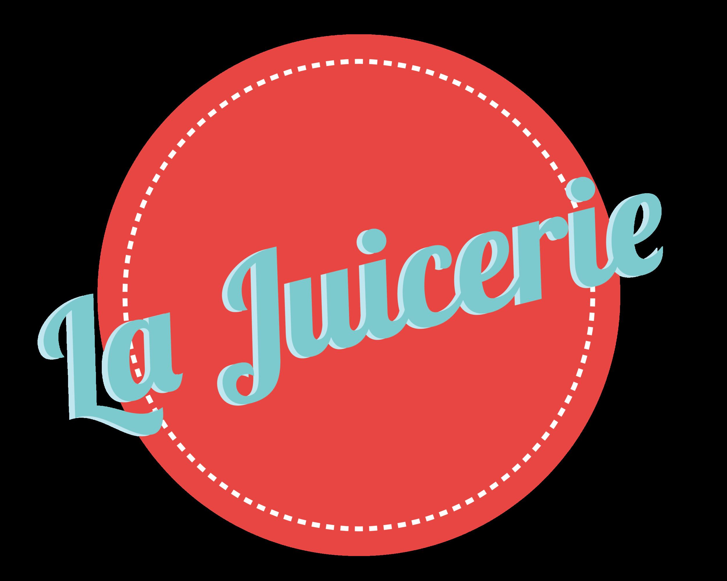 la juicerie logo mockups-04.png