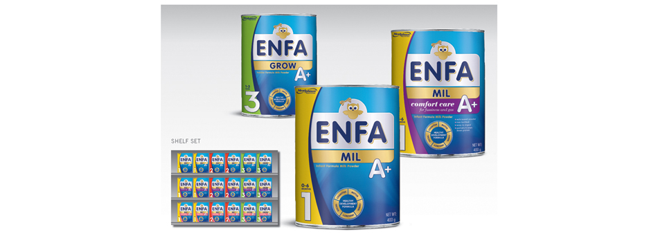 Website - Enfamil_crop.jpg