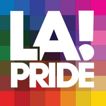 LA_Pride_logo-New-2.png