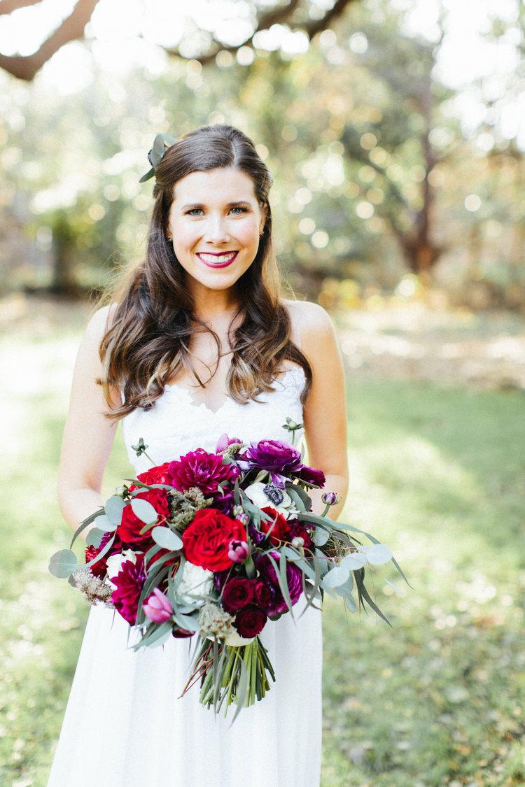 The+Lovely+Wedding+of+Blake+Julia-Bridal+Party-0078.jpg