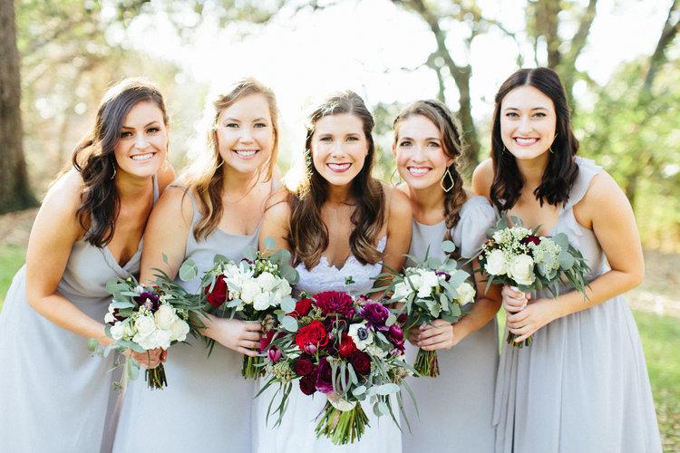 The+Lovely+Wedding+of+Blake+Julia-Bridal+Party-0008.jpg