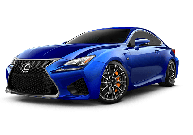 I do like that outrageous grille ... lovely blue paint ... 467 horsepower. From $64,165.