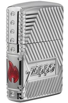 zippo 29672 small.jpg