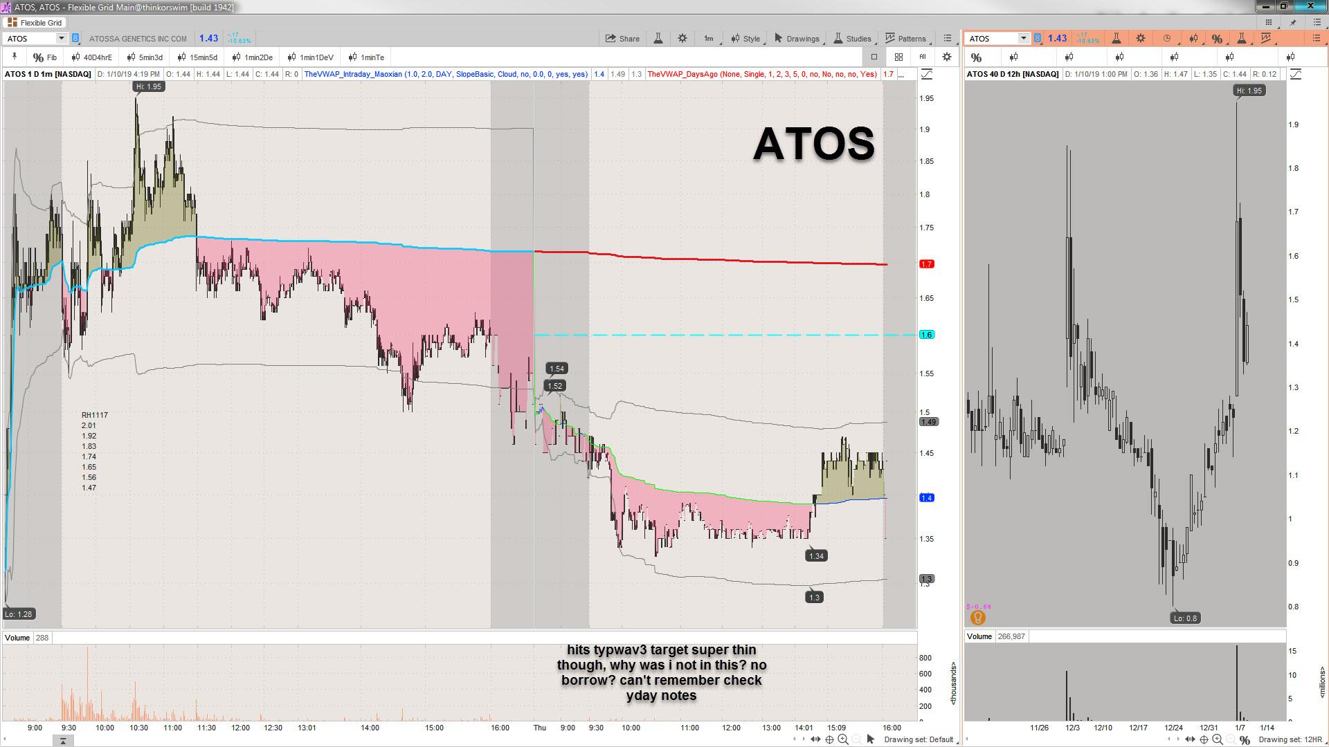 2019-01-10_16-24-04 atos.jpg