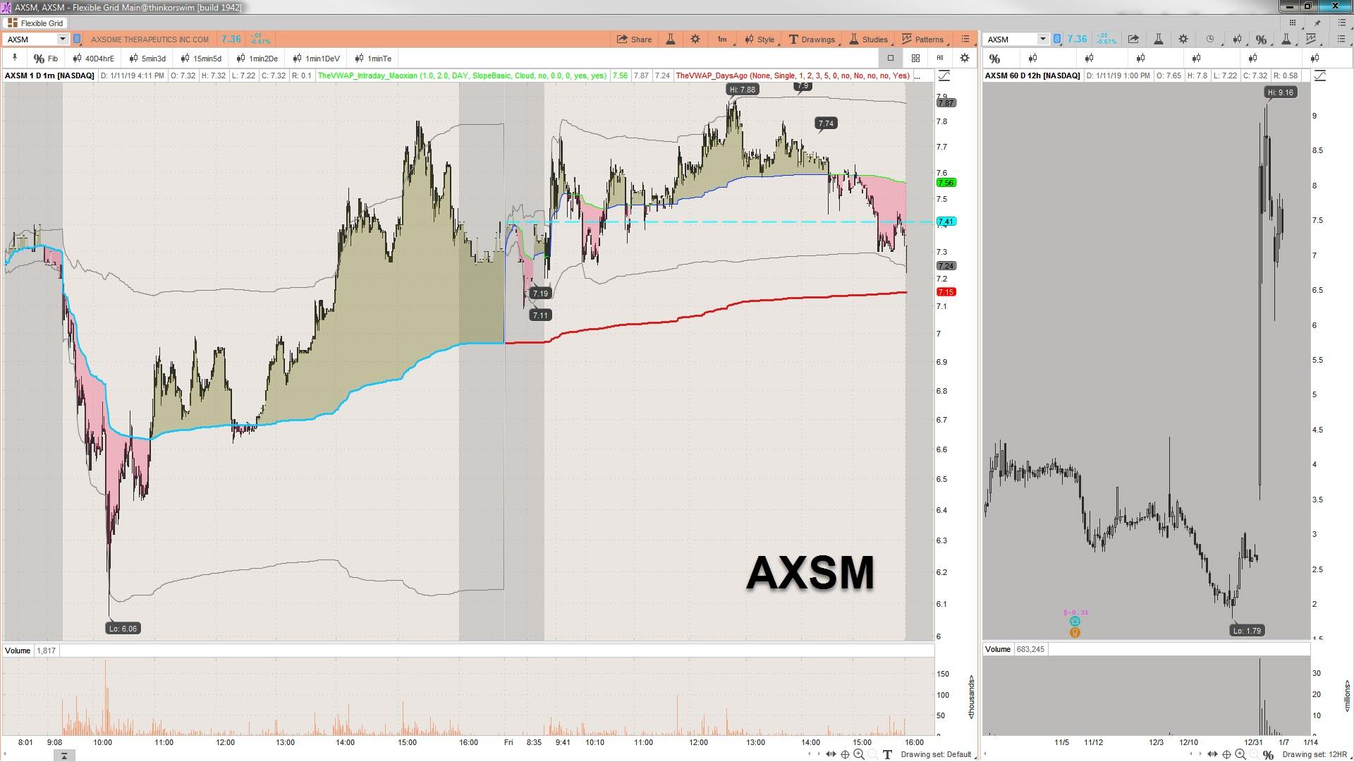 2019-01-11_16-19-58 AXSM.jpg