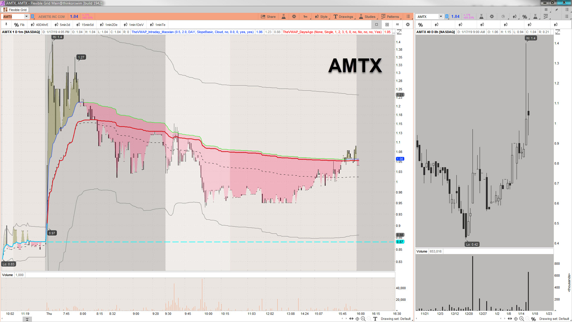 2019-01-17_16-14-48 AMTX.jpg