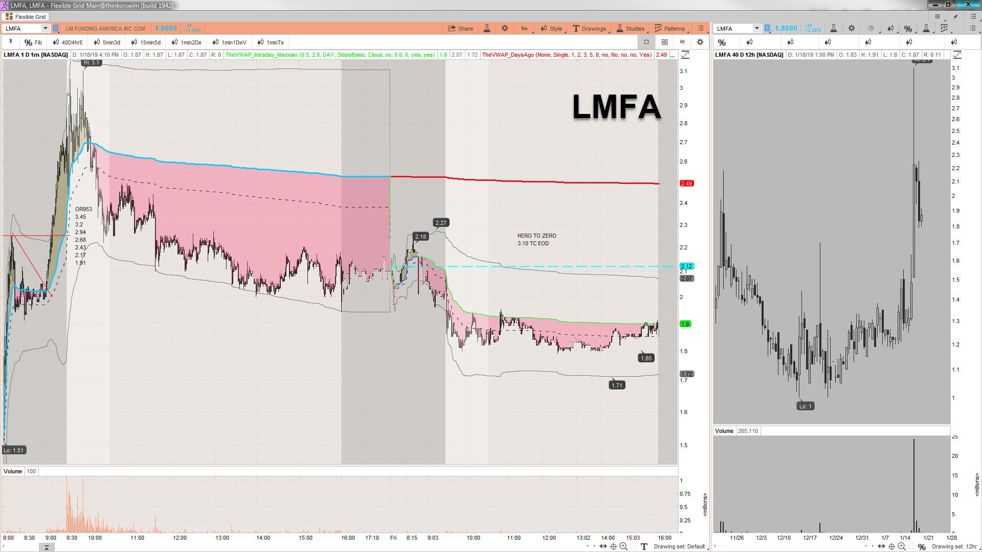 2019-01-18_16-15-28 LMFA.jpg