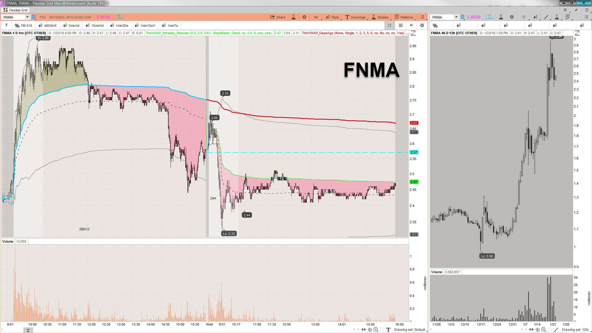 2019-01-23_16-17-32 FNMA.jpg