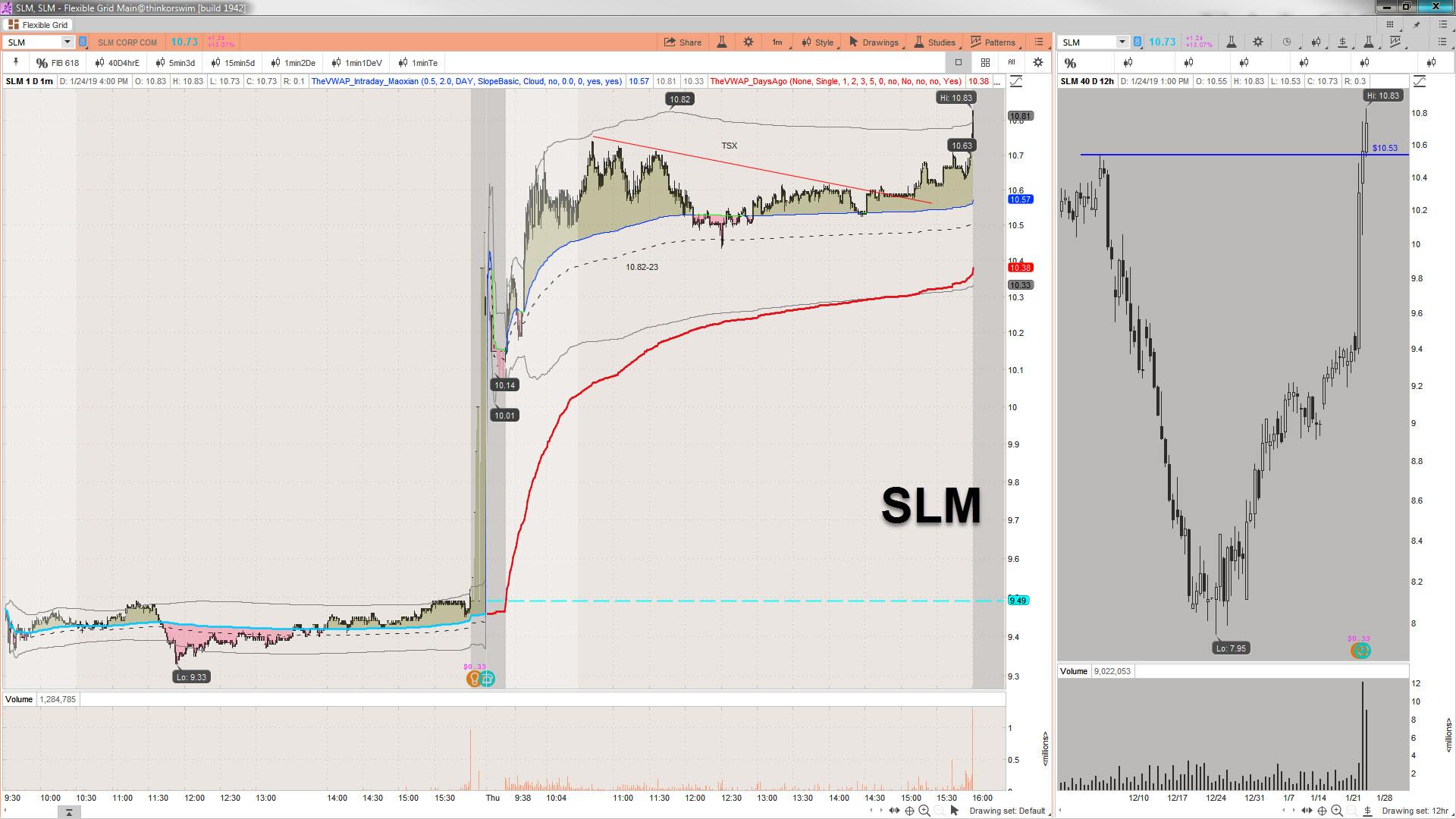 2019-01-24_16-04-25 SLM.jpg