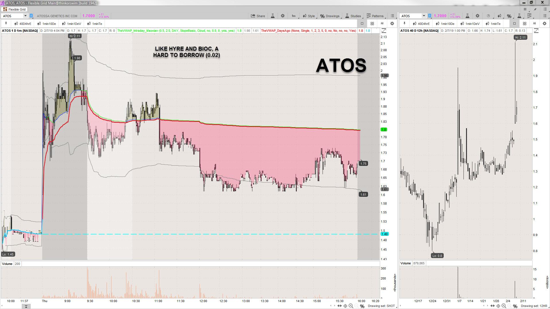2019-02-07_16-07-40 ATOS.jpg