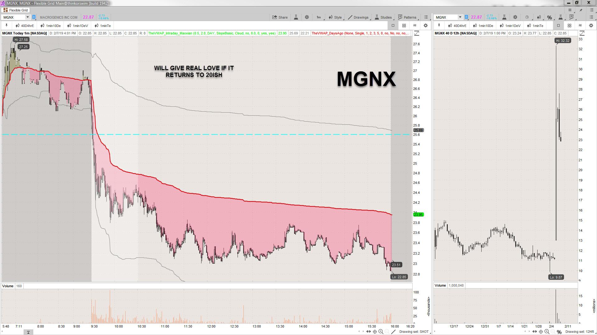 2019-02-07_16-03-50 MGNX.jpg