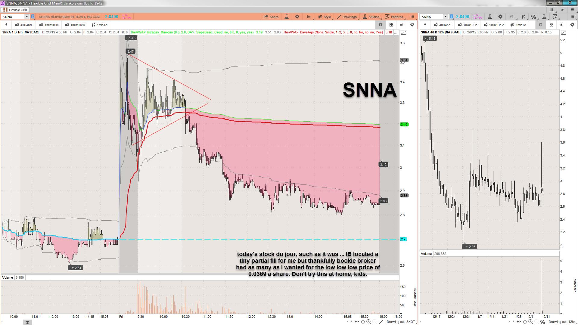 2019-02-08_16-10-25 SNNA.jpg