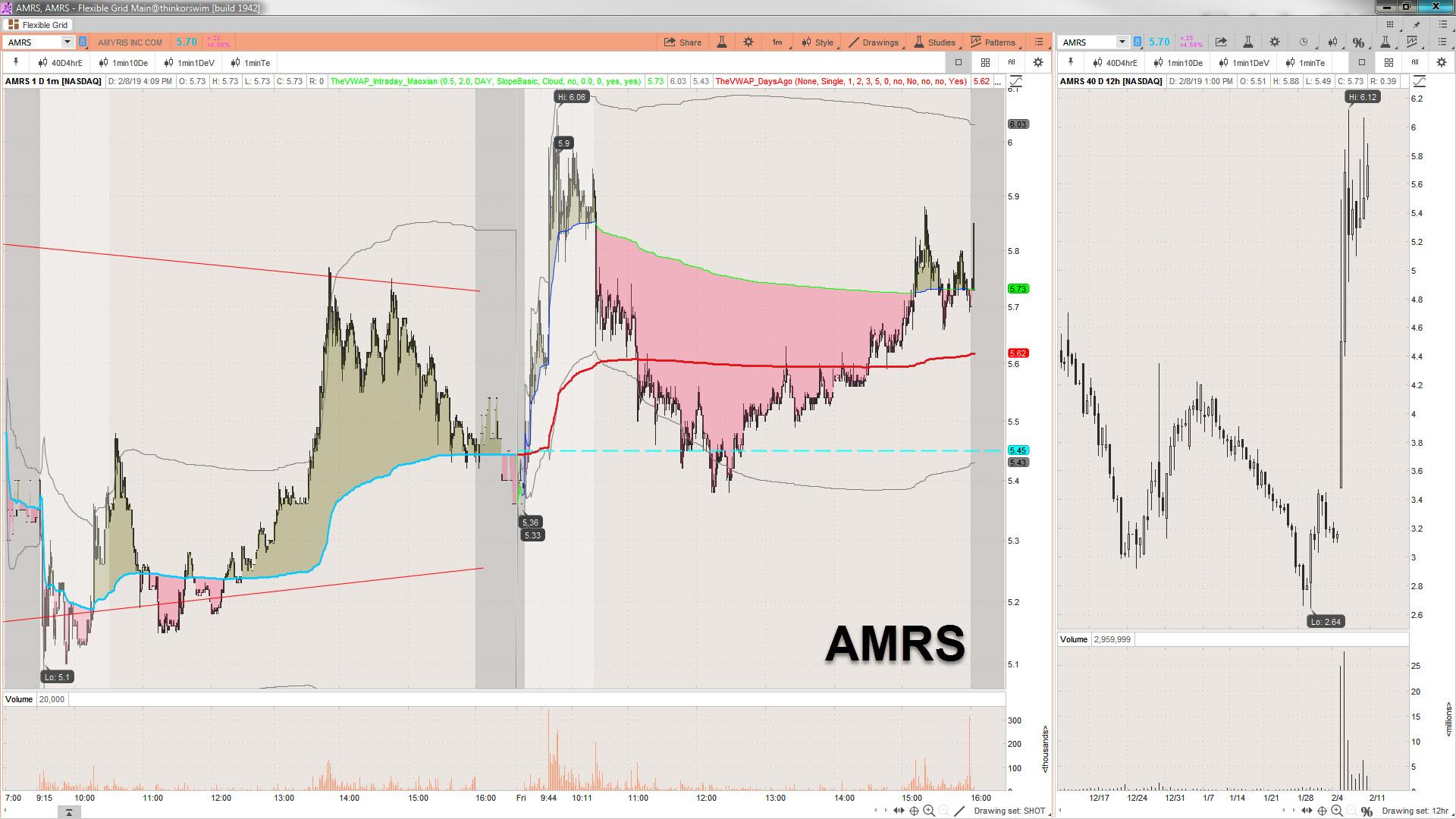 2019-02-08_16-10-51 AMRS.jpg