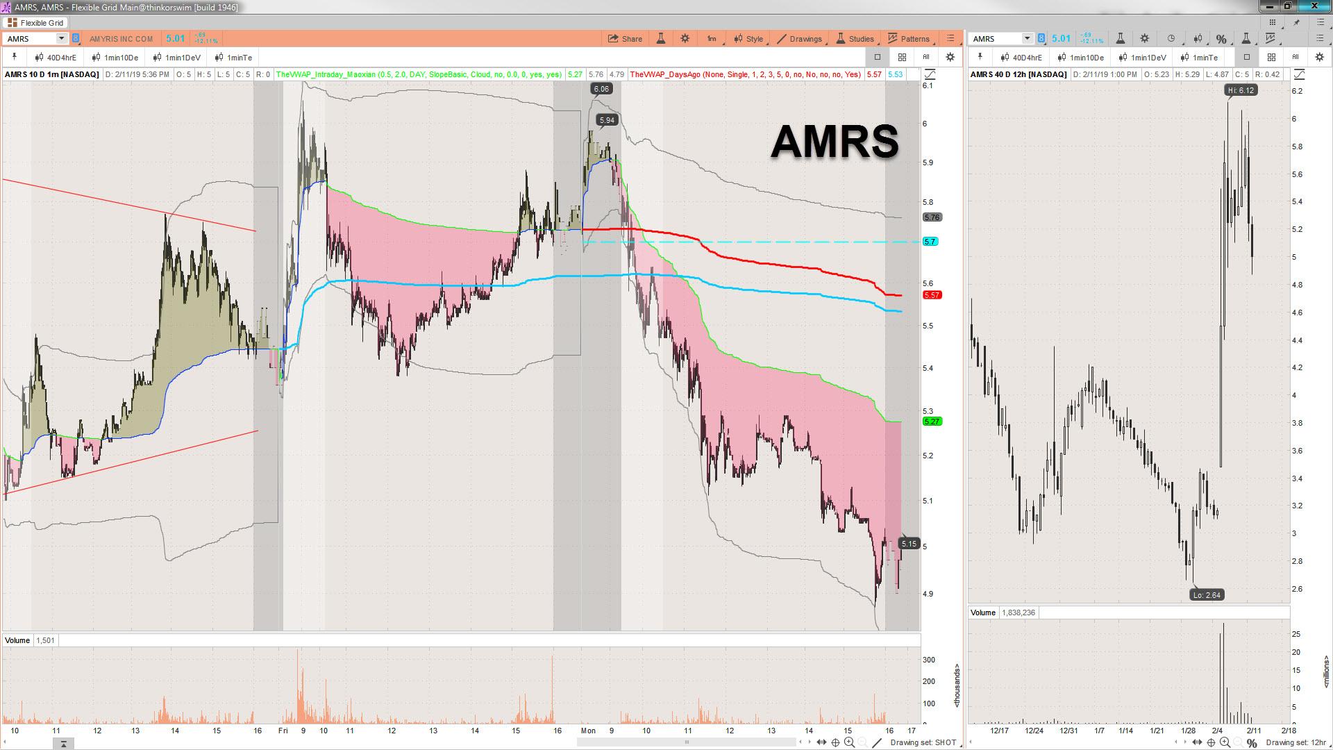 2019-02-11_17-36-17 AMRS.jpg