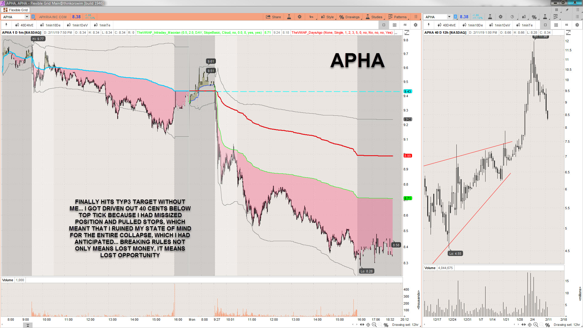 2019-02-11_20-08-27 APHA.jpg