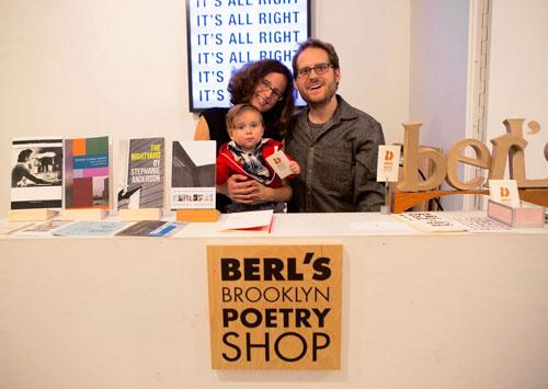 24-berls-poetry-shop-2013_11_01_bk01_z.jpg