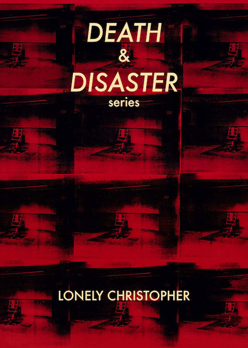 Lonely-Christopher-Death-Disaster-Series.jpg