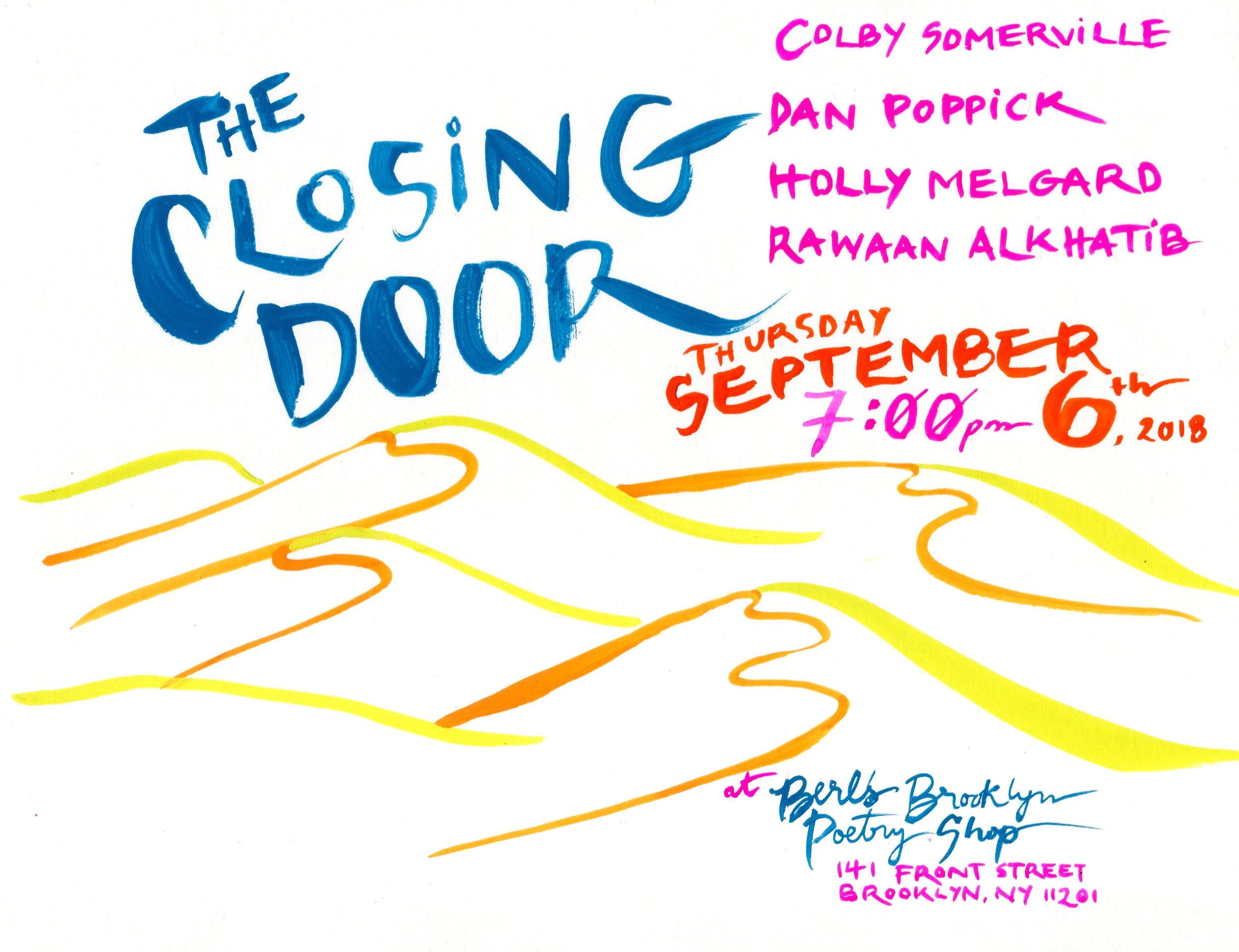 The-Closing-Door-poster (1).jpg