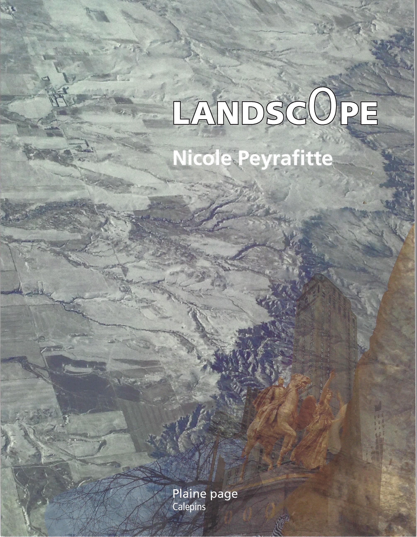 Landscope_cover.jpg