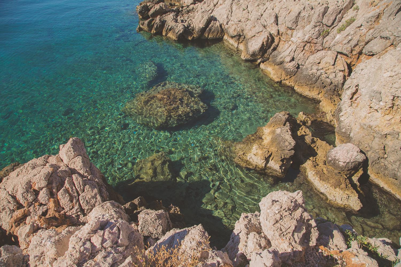 Croatia-233.jpg