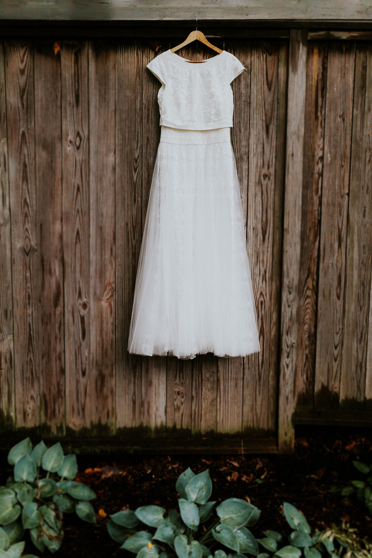 Sage_chapel_New_York_Wedding_Jane_Ashwin (34 of 294).jpg