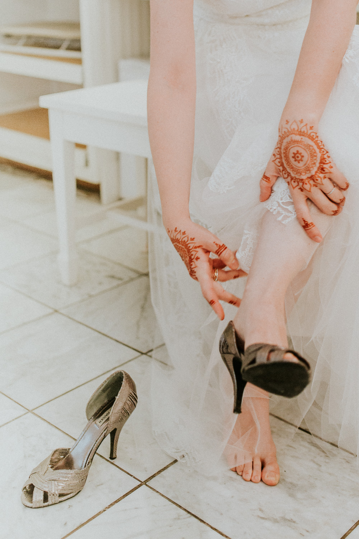 Sage_chapel_New_York_Wedding_Jane_Ashwin (36 of 294).jpg
