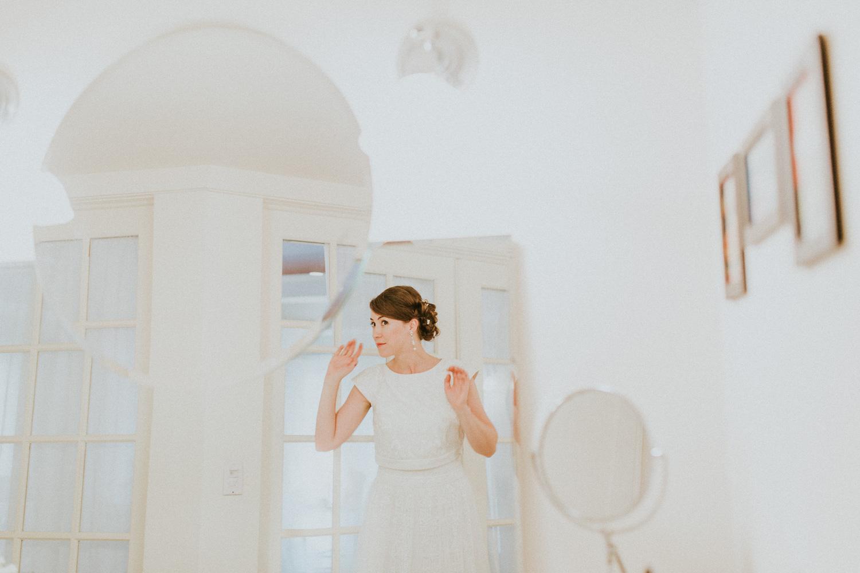 Sage_chapel_New_York_Wedding_Jane_Ashwin (39 of 294).jpg