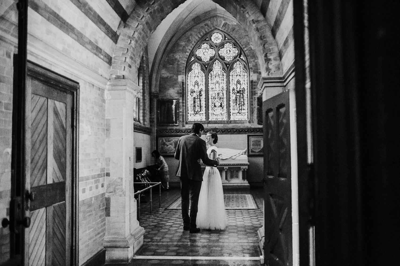 Sage_chapel_New_York_Wedding_Jane_Ashwin (42 of 294).jpg
