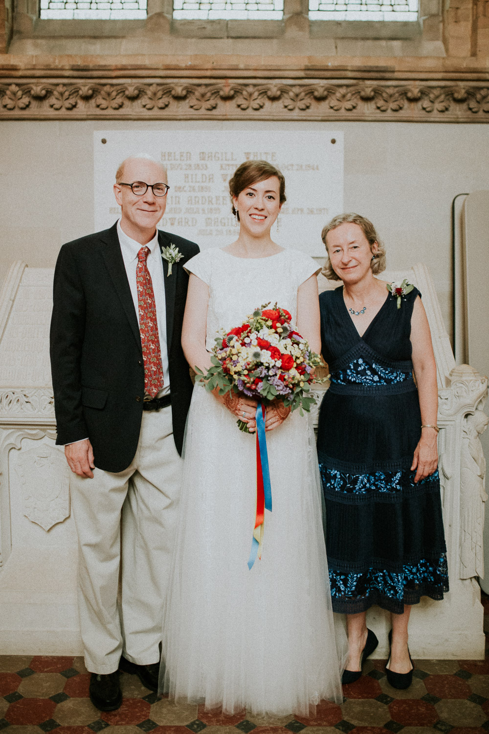 Sage_chapel_New_York_Wedding_Jane_Ashwin (43 of 294).jpg