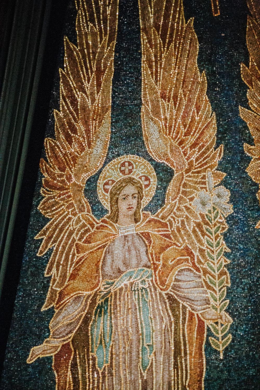 Sage_chapel_New_York_Wedding_Jane_Ashwin (47 of 294).jpg