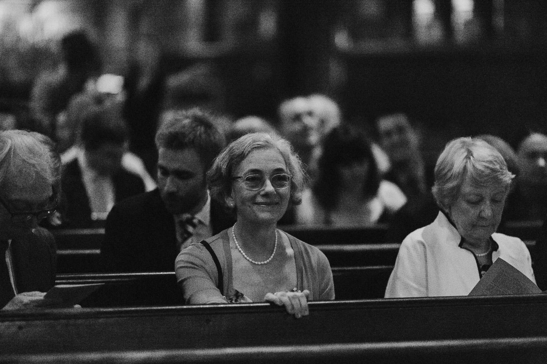 Sage_chapel_New_York_Wedding_Jane_Ashwin (49 of 294).jpg