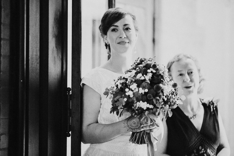 Sage_chapel_New_York_Wedding_Jane_Ashwin (52 of 294).jpg