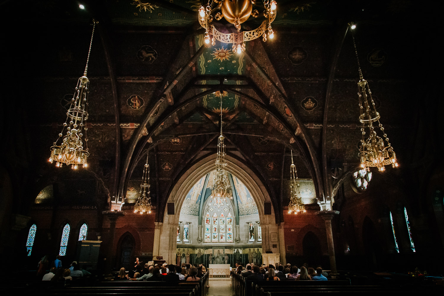 Sage_chapel_New_York_Wedding_Jane_Ashwin (54 of 294).jpg