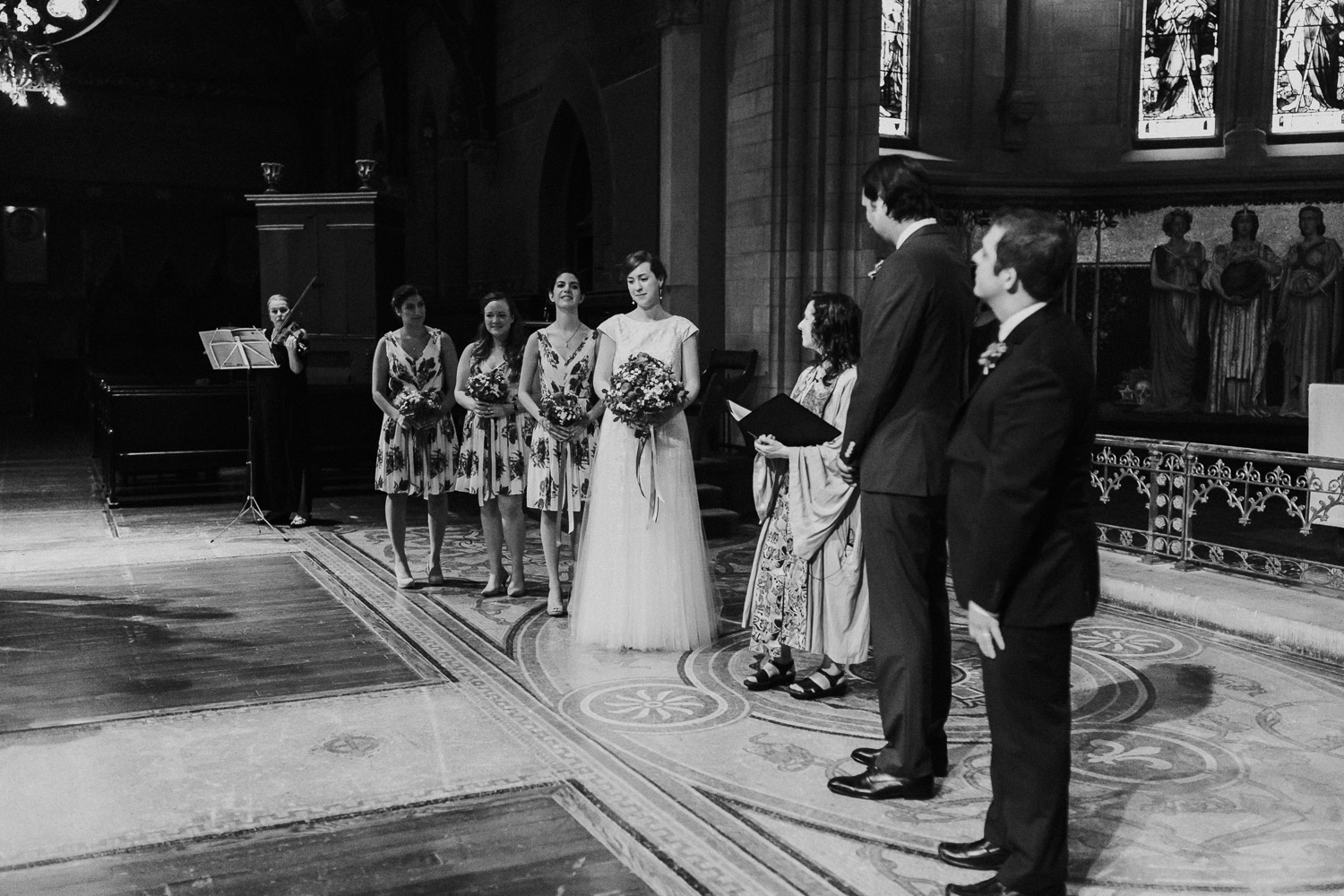 Sage_chapel_New_York_Wedding_Jane_Ashwin (58 of 294).jpg