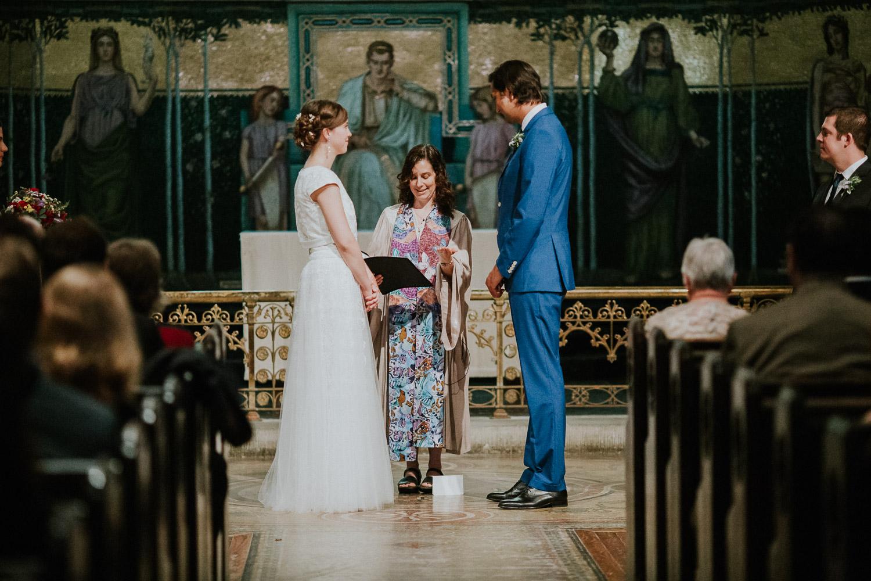 Sage_chapel_New_York_Wedding_Jane_Ashwin (61 of 294).jpg
