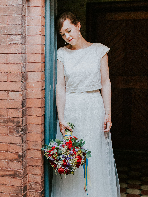 Sage_chapel_New_York_Wedding_Jane_Ashwin (69 of 294).jpg