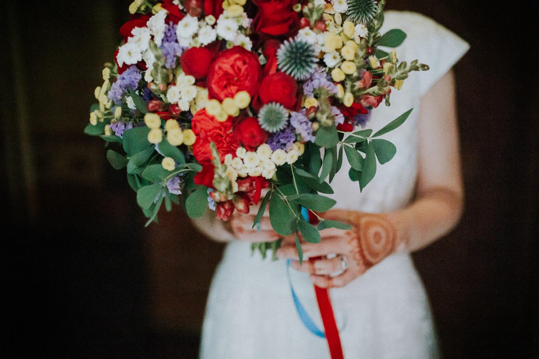 Sage_chapel_New_York_Wedding_Jane_Ashwin (70 of 294).jpg