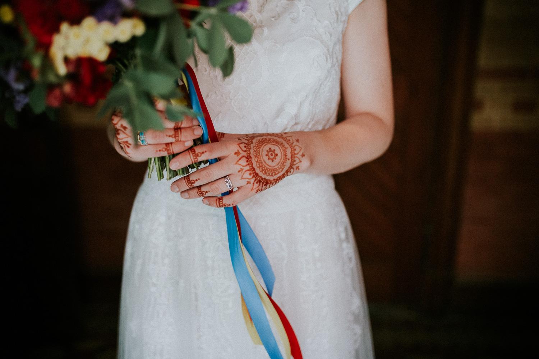 Sage_chapel_New_York_Wedding_Jane_Ashwin (71 of 294).jpg
