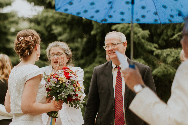 Sage_chapel_New_York_Wedding_Jane_Ashwin (76 of 294).jpg