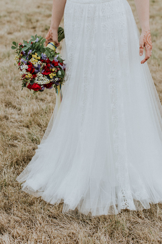 Sage_chapel_New_York_Wedding_Jane_Ashwin (80 of 294).jpg